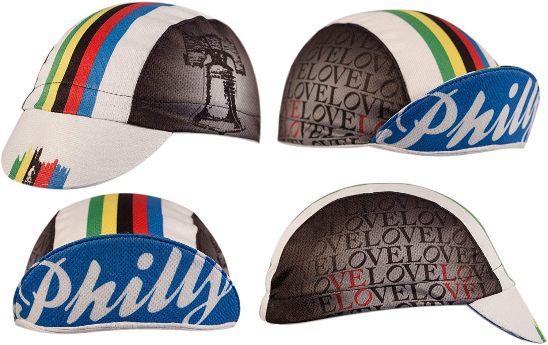 Walz Caps Arlington Mall Philadelphia Many popular brands Cycling Cap Technical