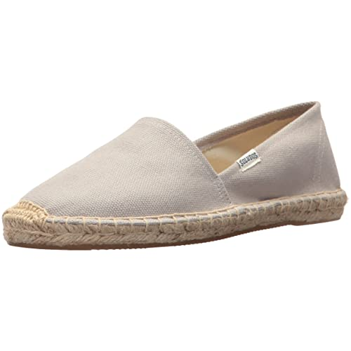Soludos Womens Original Dali Slipper