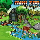 Mini Zoo Escape