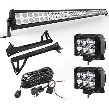 Wiring Jeep Light Bar from m.media-amazon.com