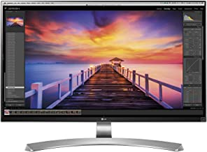 Best 27 retina display resolution Reviews