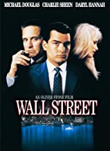 Best wall street movie full movie Reviews