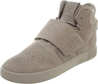 adidas Mens Tubular Invader Strap Running Casual Sneakers,
