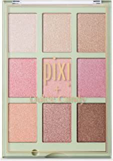 Pixi - Cafe con Dulce Multi-Use Palette