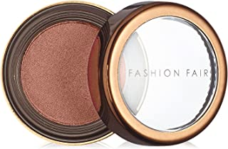 Eye Shadow Apricot Spice
