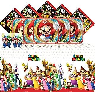 Amazon.es: Mario Bros: Juguetes y juegos