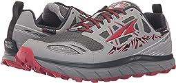 Altra Footwear - Lone Peak 3 Neoshell