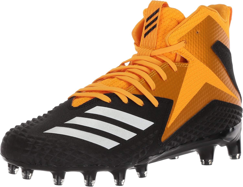 Adidas da Uomo DB0236 Freak X autobon Medio 44.5 EU