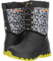 Merrell Kids Snow Quest Lite Waterproof (Little Kid)