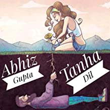 Best tanha dil mp3 Reviews