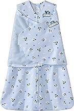 baby sack pattern free
