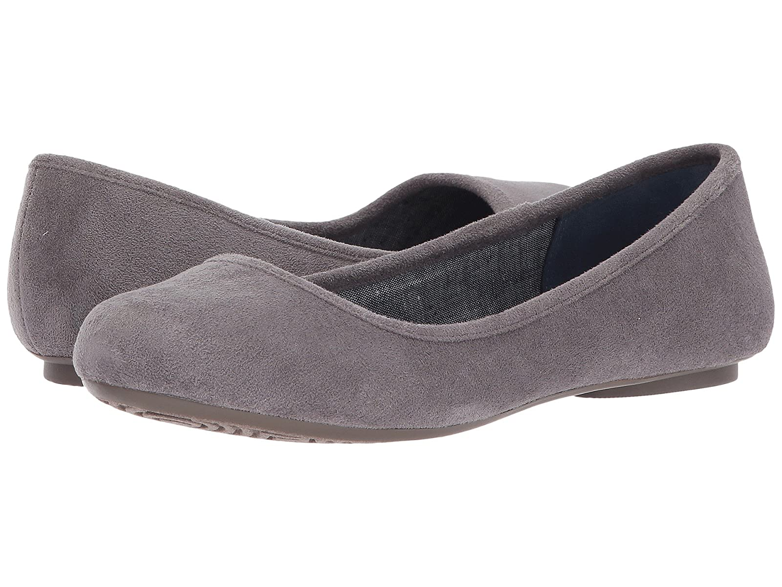 Dr. Scholl's FriendlyCheap and distinctive eye-catching shoes