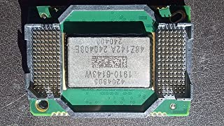 cheap dlp chip for mitsubishi tv