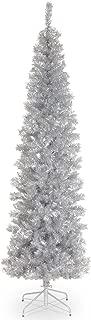 martha stewart living christmas tree topper