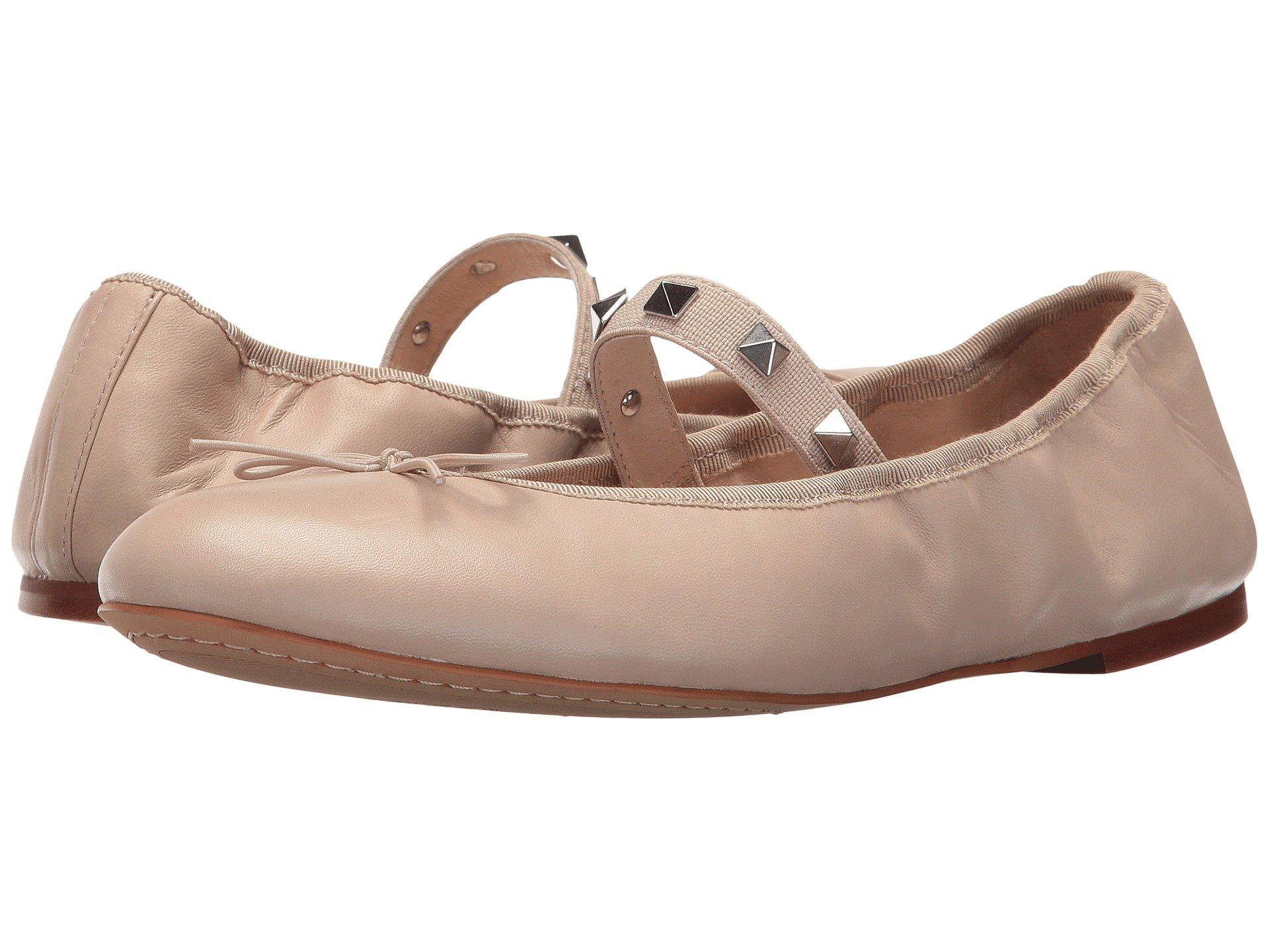 Baletas para Mujer Vince Camuto Prilla  + Vince Camuto en VeoyCompro.net