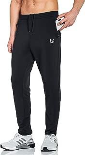 Best layer 8 mens pants Reviews