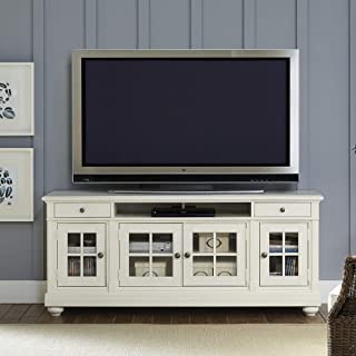 Best liberty furniture tv stand Reviews