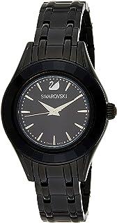 Swarovski Alegria MB Watch - 5188824