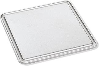 Baking Steel Mini Griddle