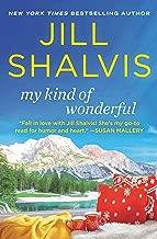 My Kind of Wonderful (Cedar Ridge Book 2)