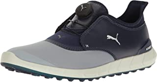 Best golf shoes laceless Reviews