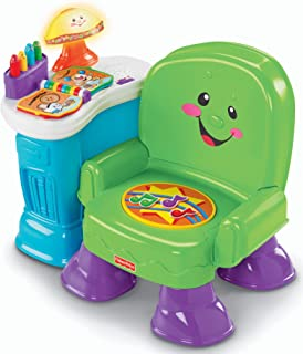 Best fisher price activity chair green Reviews