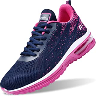 Womens Air Athletic Tennis Running Shoes Fashion Sport...