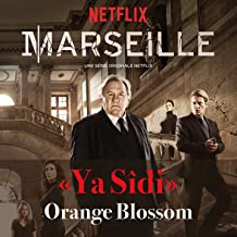 orange blossom ya sidi mp3