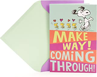 Best mothers day cards from son Reviews