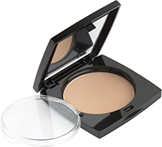 HD Brows Foundation Shade 5