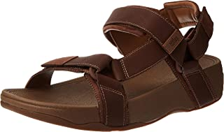 FITFLOP Ryker, Men's Fashion Sandals