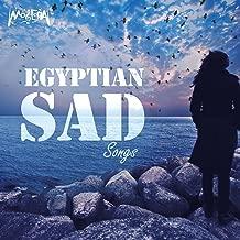 Best egyptian sad music Reviews