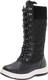 Aldo Kozy womens Warm Winter Boots Waterproof