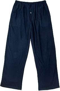 North 15 Boy's Super Cozy Micro Fleece Pajama Pants (8-18)