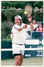 Best romanian tennis player Reviews