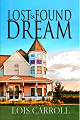 Lost and Found Dream Kindle Edition