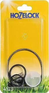 Hozelock Standard Plus Sprayer Service Kit, 5-10 L