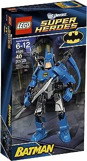 LEGO Ultrabuild Batman 4526