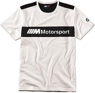 M Motorsport - Camiseta para Hombre
