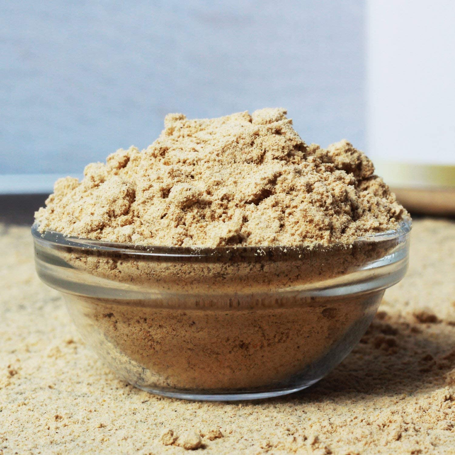 Gannon Earthlings Dried Ginger Powder Gram of -Pack 400 Ranking TOP12 Excellence