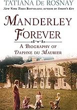 daphne du maurier biography