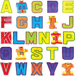 Best preschool learning robot Reviews