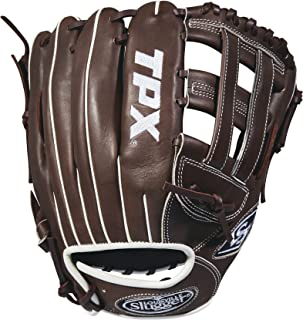 Best tpx catchers glove Reviews