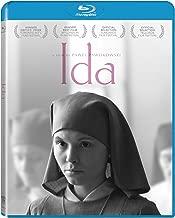 Best ida blu ray Reviews