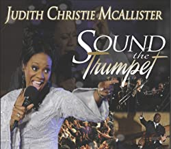 Best judith mcallister sound the trumpet Reviews