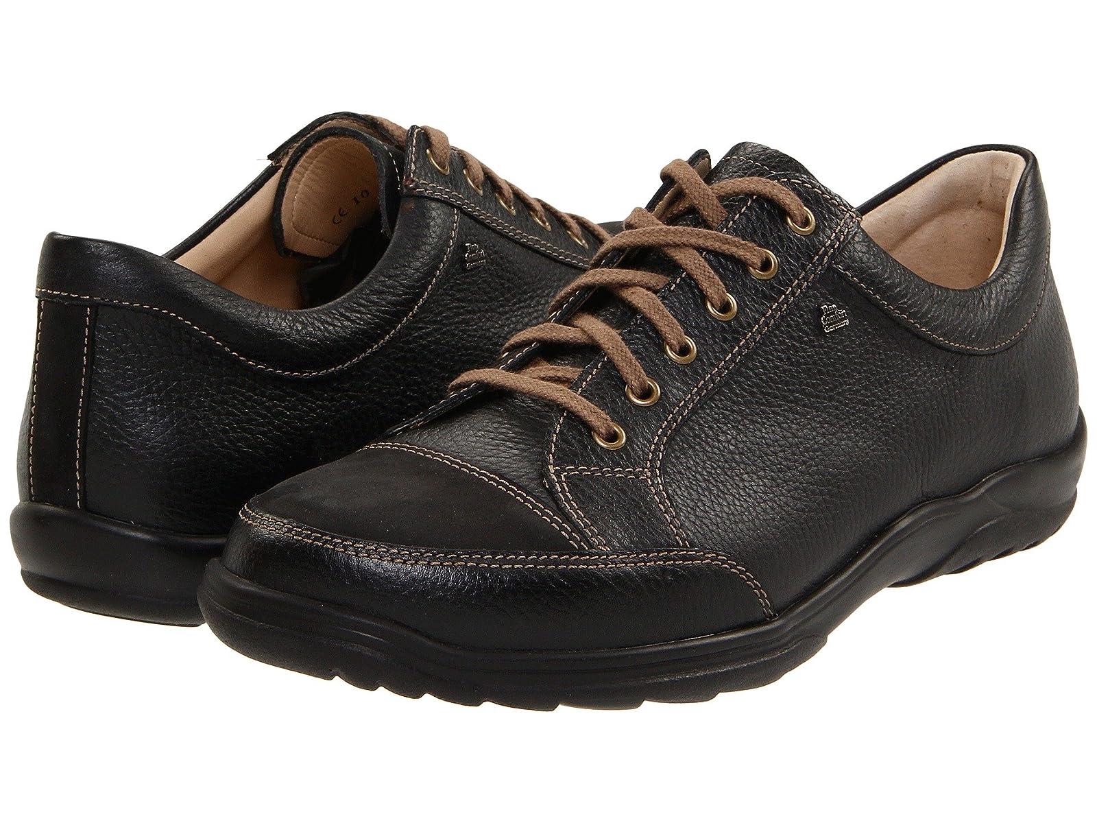 Finn Comfort Alamo - 1288Atmospheric grades have affordable shoes