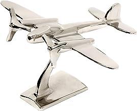 مجسم طائرة IMAX