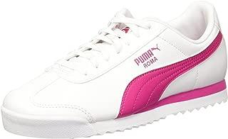Puma Kadın Roma Basic Jr Moda Ayakkabı 354259221