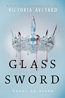 Best glass sword crown Reviews