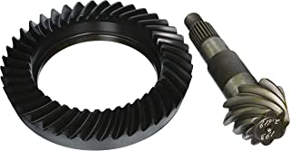 Motive Gear (D44-513JK) Performance Ring and Pinion Differential Set, Dana 44 JK Rear, 41-8 Teeth, 5.13 Ratio